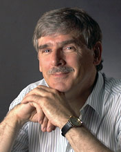 Douglas Whittet